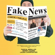 Fake-news-affiche-web