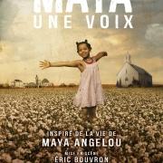 Maya-affiche-web