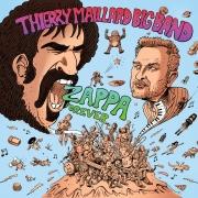 Zappa Forever - 0