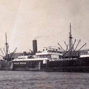 Ville-d'Oran-1940-lespas