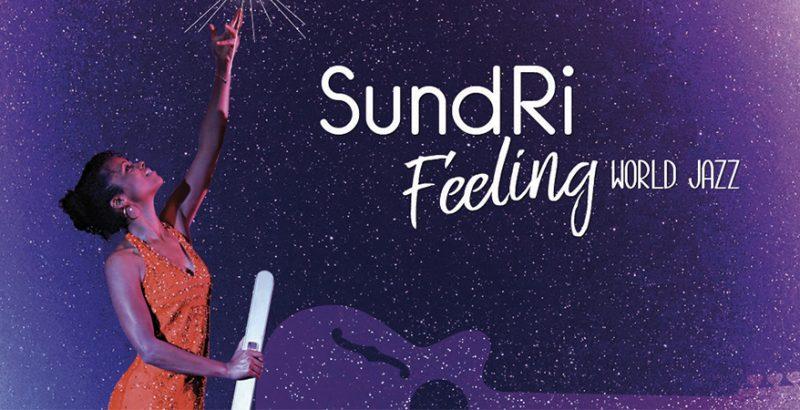 Sundri Feeling