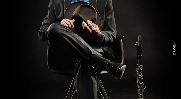 David Krakauer-4