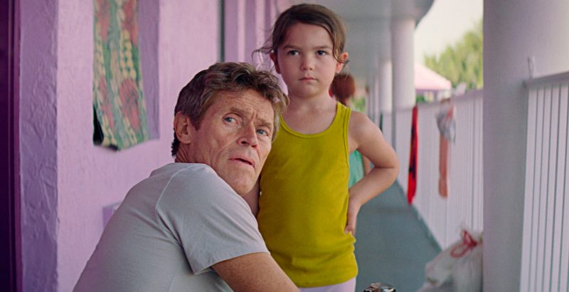 The Florida Project-4