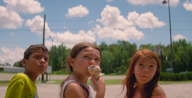 The Florida Project-3
