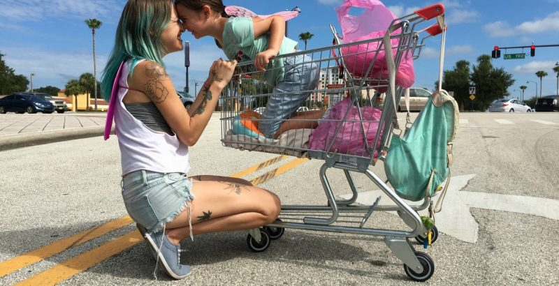 The Florida Project-2