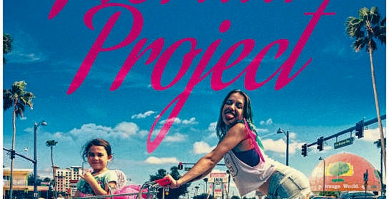 The Florida Project-1