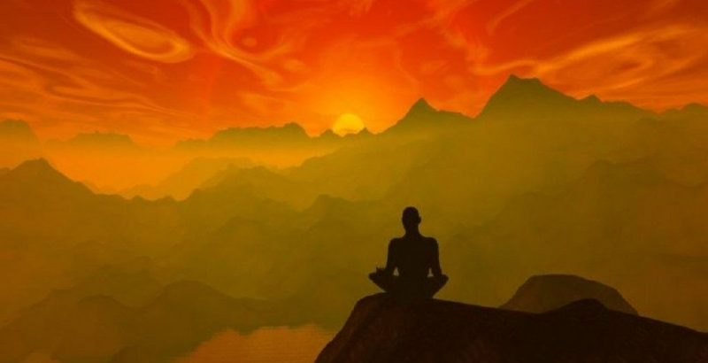 L'éveil spirituel: mythe ou réalité ?