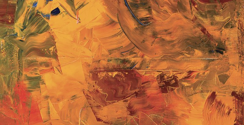 Etats d'âmes - Christine Gaudy-7
