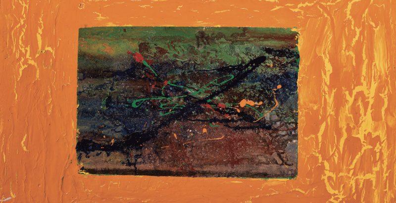 Etats d'âmes - Christine Gaudy-6
