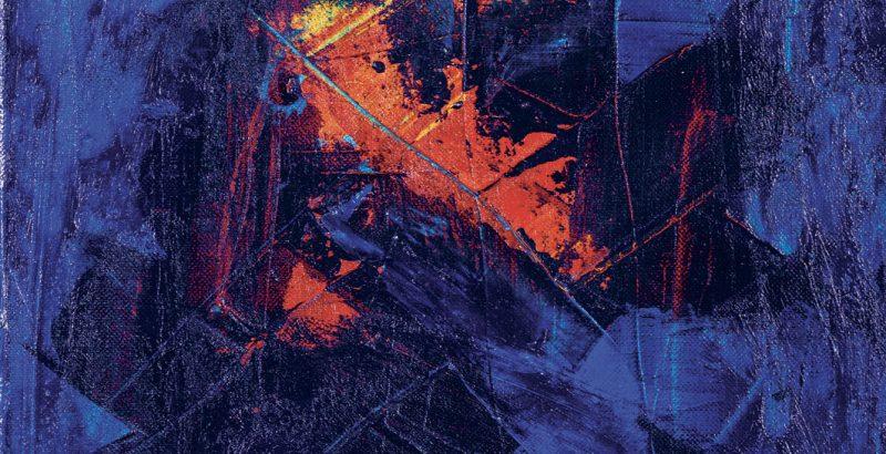 Etats d'âmes - Christine Gaudy-3