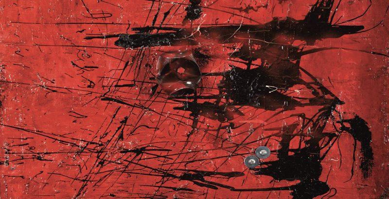 Etats d'âmes - Christine Gaudy-1