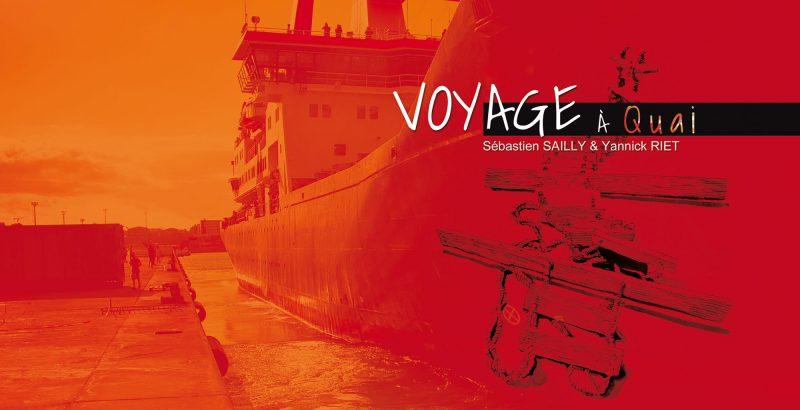 Voyage à quai-1
