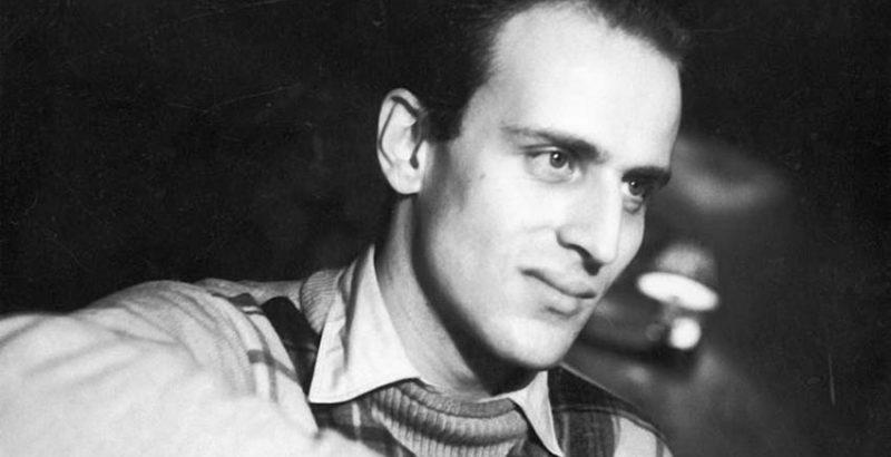 Boris Vian, la vie jazz-1