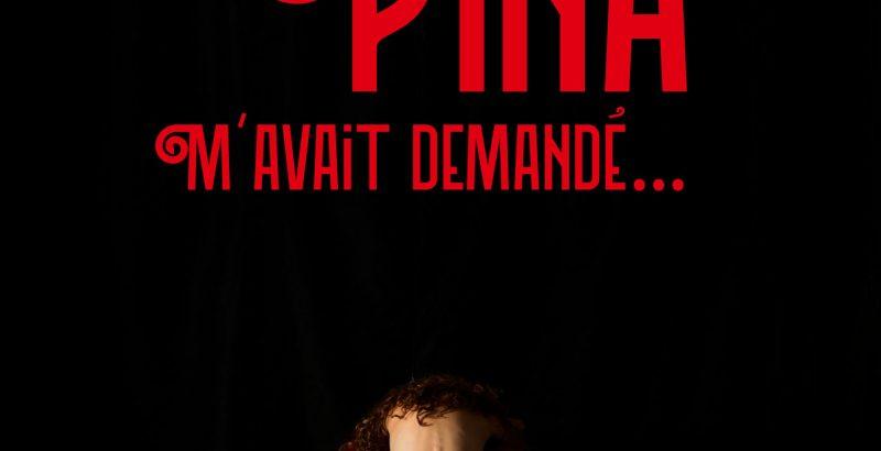 Si Pina m'avait demandé...-2