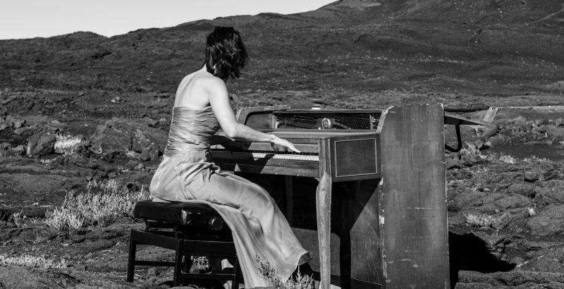 Lucie Hoareau - Chopin et Debussy-1