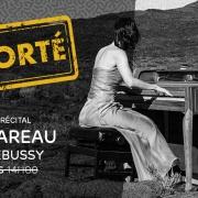 Lucie-Hoareau-reporté