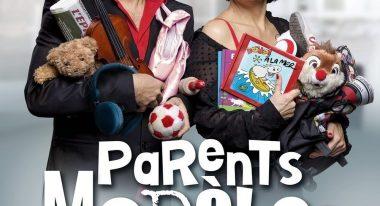 img-Parents modèles