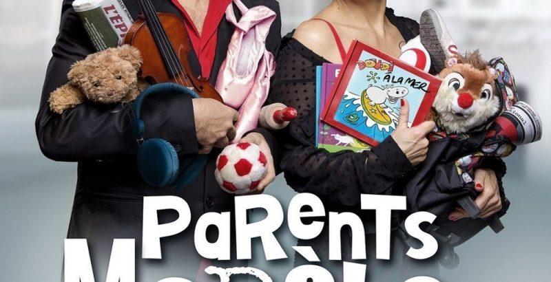 Parents modèles-1