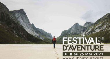 img-Festival du film d'aventure 2021