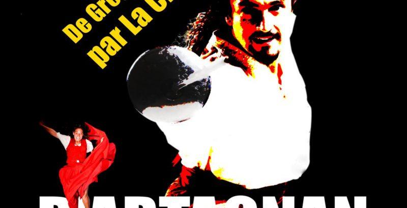D'Artagnan hors-la-loi-1