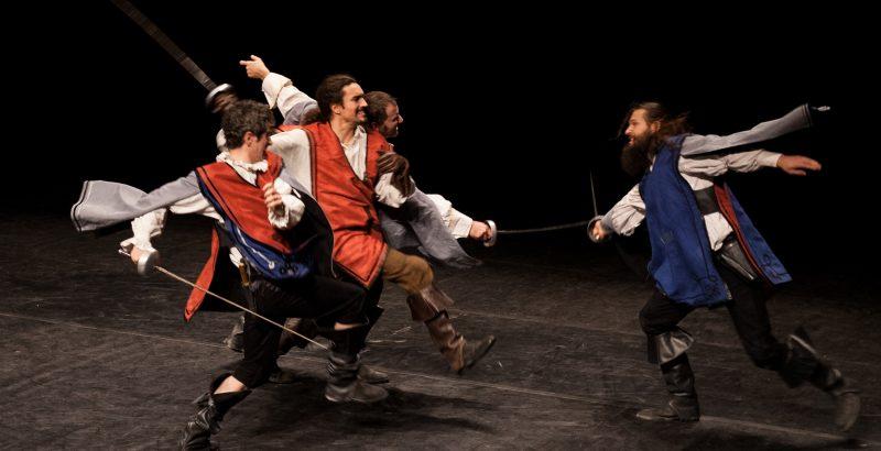 D'Artagnan hors-la-loi-2