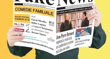 img-Fake News