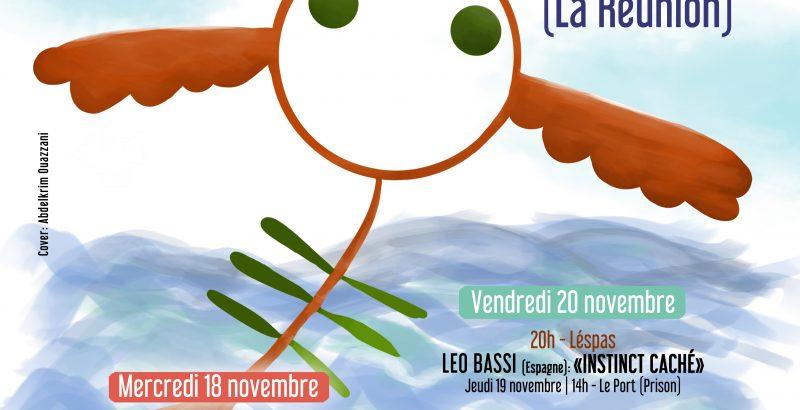 Festival 7 soleils 7 Lunes #4-1