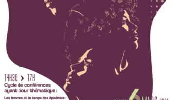 img-Femmes, histoire, société