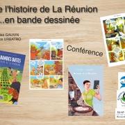 2021-04-14_Histoire-en-BD_Saint-Paul-lespas