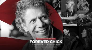 img-Forever Chick