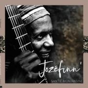 Jozéfinn-santié-mon-rasine