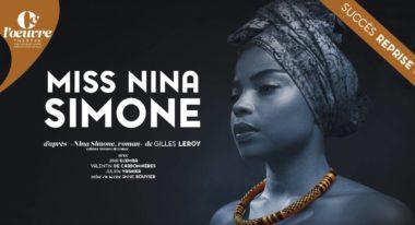 img-Miss Nina Simone