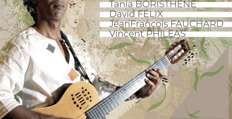 Jean-Pierre Jozéfinn'-3