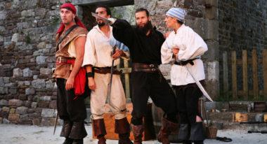 img-La vraie vie des pirates