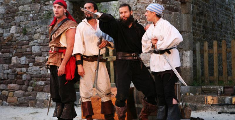La vraie vie des pirates-1