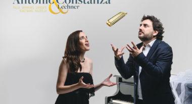 img-Antonio Serrano & Constanza Lechner