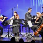 Congyu-Wang-Quatuor-cordes-1
