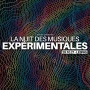 nuit-des-Musiques-Expérimentales-#3-web