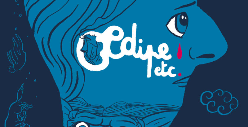 Oedipe, etc-5