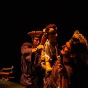 Œdipe-etc-Theatre-Des-Alberts-©Hippolyte-lespas-4