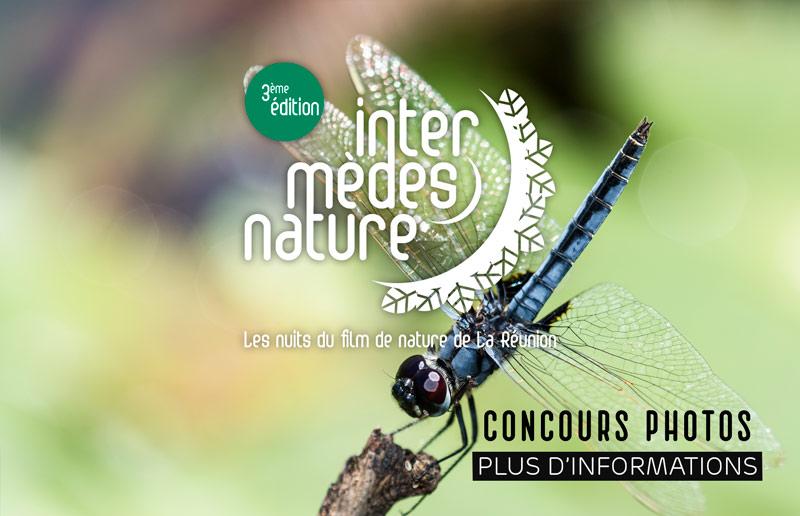 Concours photos Intermèdes Nature #3