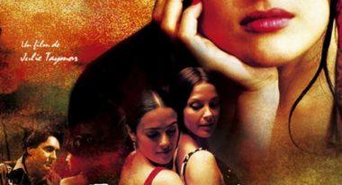 img-Le temps des femmes - Frida