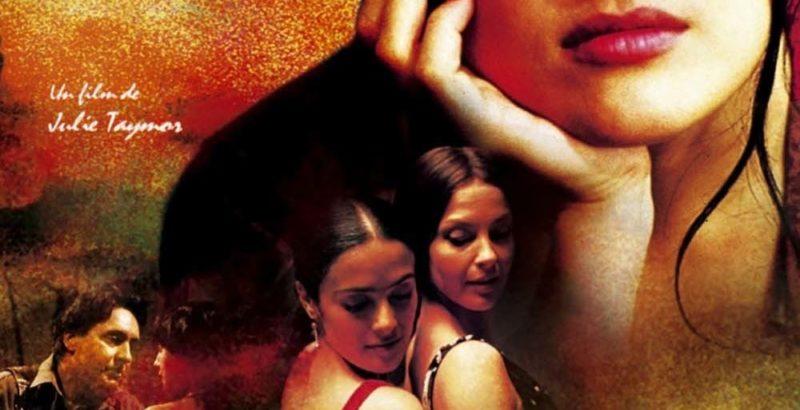 Le temps des femmes - Frida