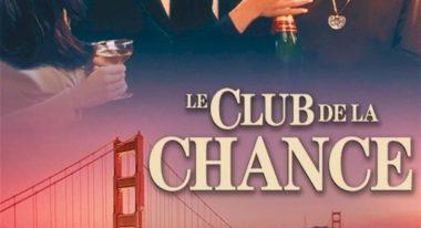 img-Le temps des femmes - Le club de la chance