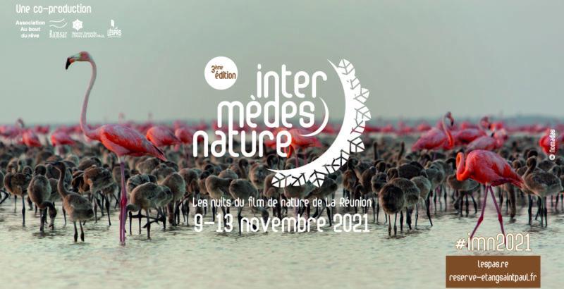 Intermèdes Nature - Nomadas-2