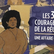 les-30-courageuses